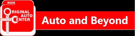 logo-original-auto-center-1