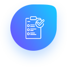 project-maping-icon
