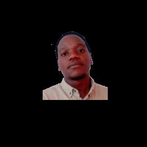 Alister Mapholisa,founder digmark hub web design and seo experts capetown