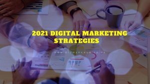 Get-more-leads-in-2021