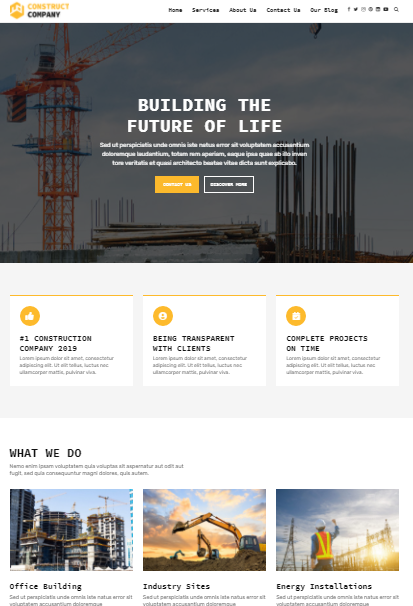 Construction-template-1