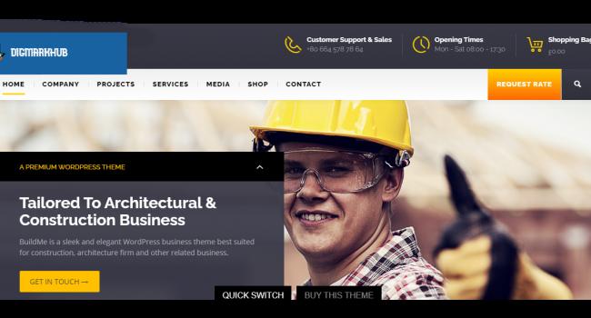 Business consultant website (1)